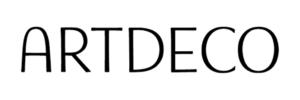 Logo de Artdeco. Centro de estética y belleza en Terrassa