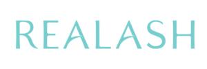 Logo de Realash. Centro de estética y belleza en Terrassa