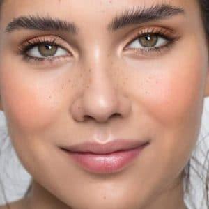 Maquillaje. Centro de estética en Terrassa